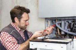 furnace-repair-calgary