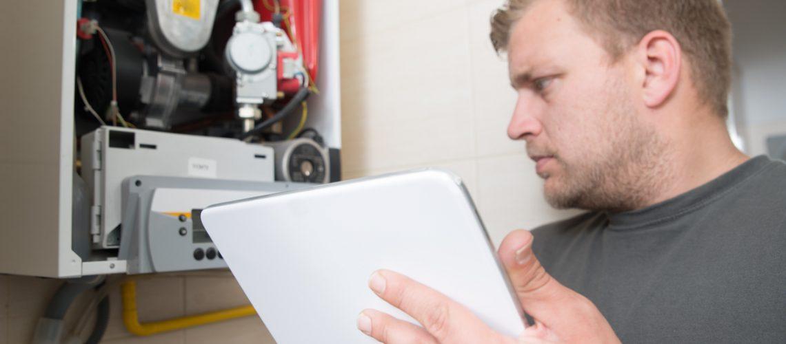 heating-companies-calgary