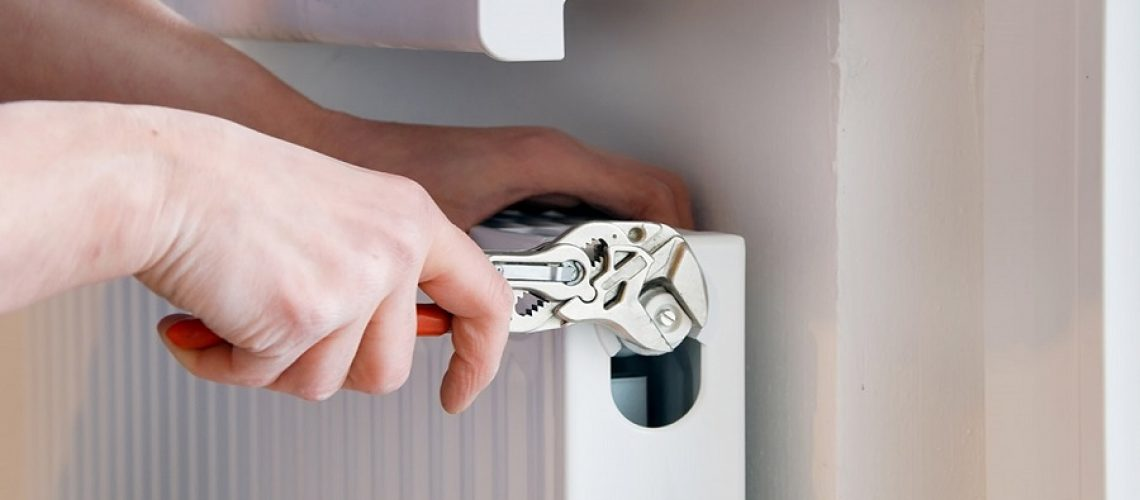 heating-plumbing-company