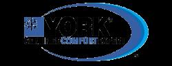york-cce-logo